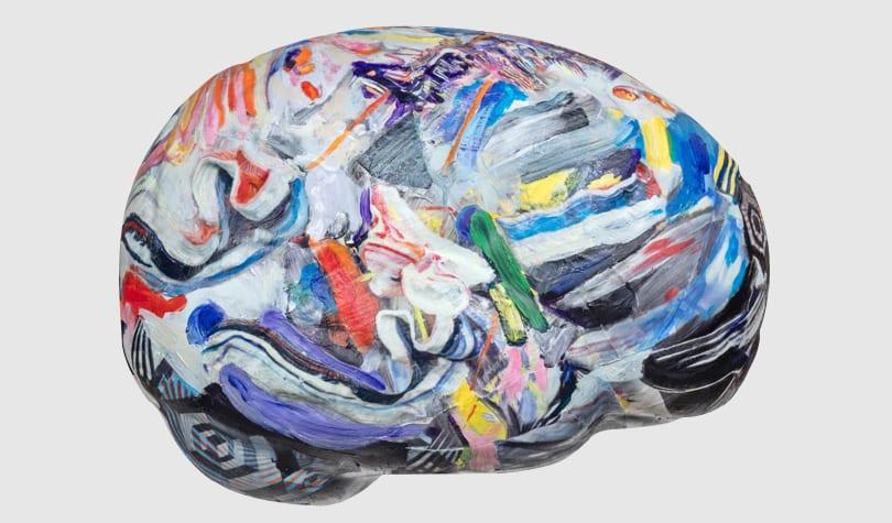 Brain-Project